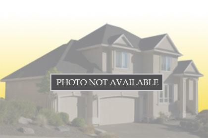 Oakhurst, 22026471, Oakhurst, Vacant Land / Lot,  for sale, Gavin Agency LLC